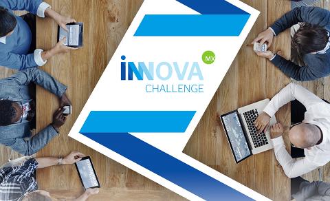 BBVA Innova Challenge 2014 MX