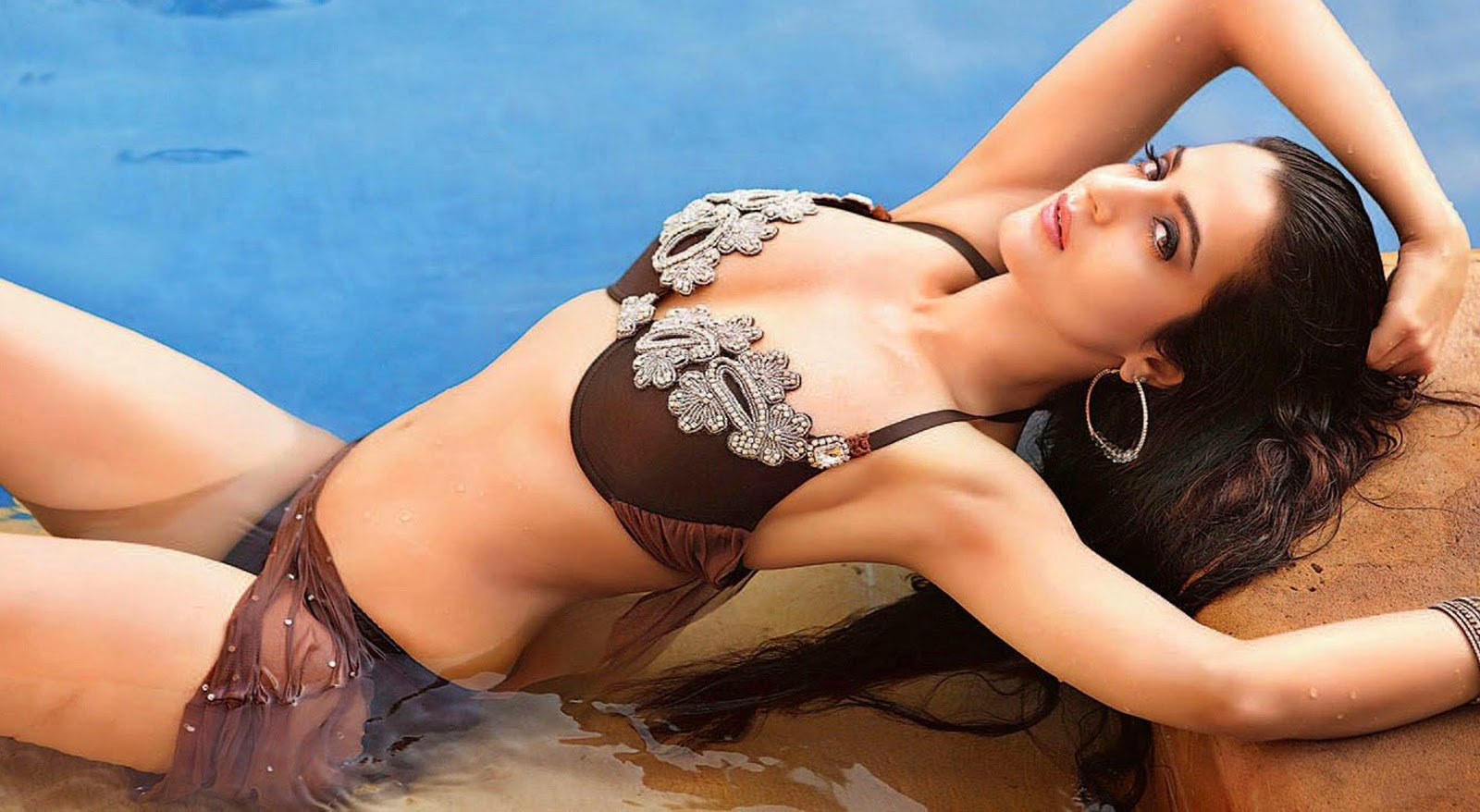 katrina kaif hot sexy bikini photo hd wallpapers images pictures