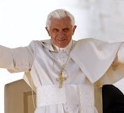 . tecnológico y el viejo hedonismo, tres peligros que señala el Papa benedicto xvi guanajuato mexico