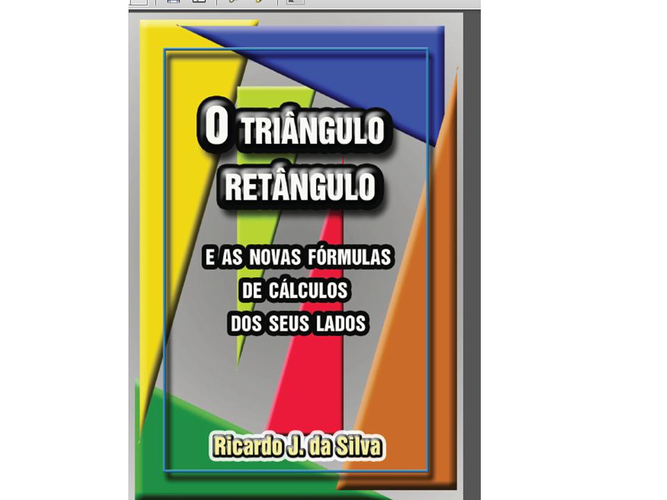 Lançamento do Ricardo Silva