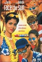 La carrera del Sol (1996)