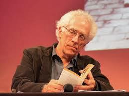 Tzvetan Todorov, Premio Internacional Eulalio Ferrer 2013, Literaturas Hispánicas