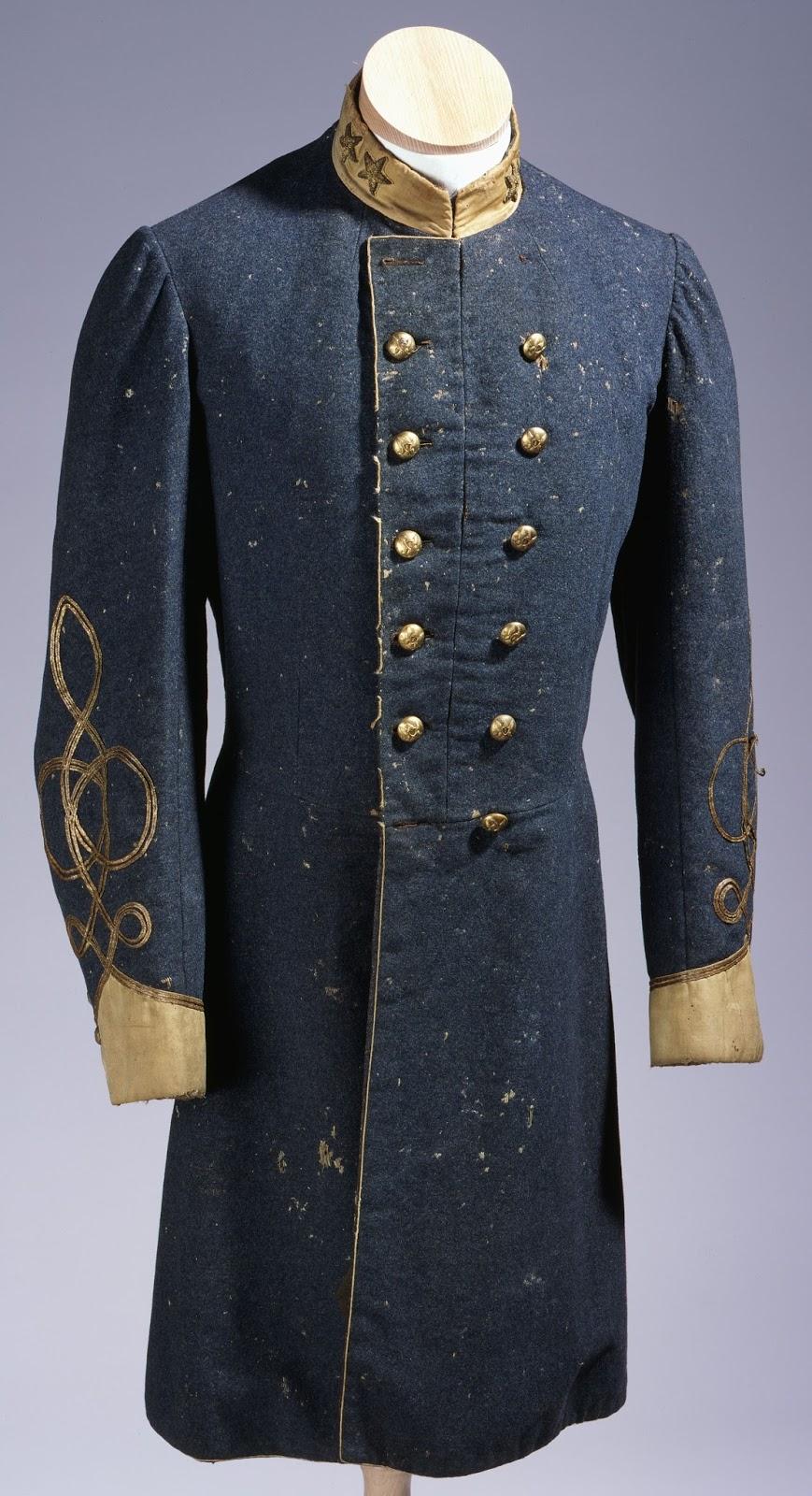 North Carolina Civil War Uniforms Civil War Uniforms During