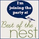 http://simpledetailsblog.blogspot.com/2014/02/best-of-nest-link-party_28.html