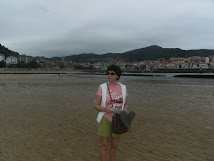 Lekeitio
