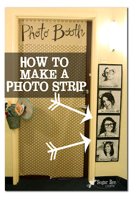 how+to+make+a+giant+photo+strip+for+cheap.jpg