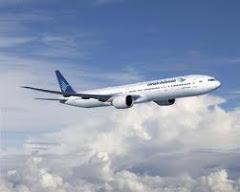 info jadwal tiket pesawat terbang semua maskapai