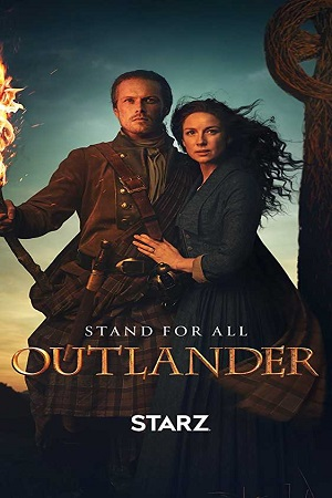 Outlander S05 All Episode [Season 5] Complete Download 480p