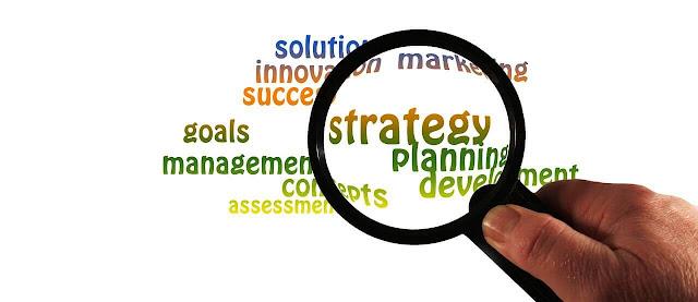 mckinsey digital strategy