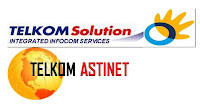 Berapa harga ASTINet sekarang | Siantar &#8211; Simalungun