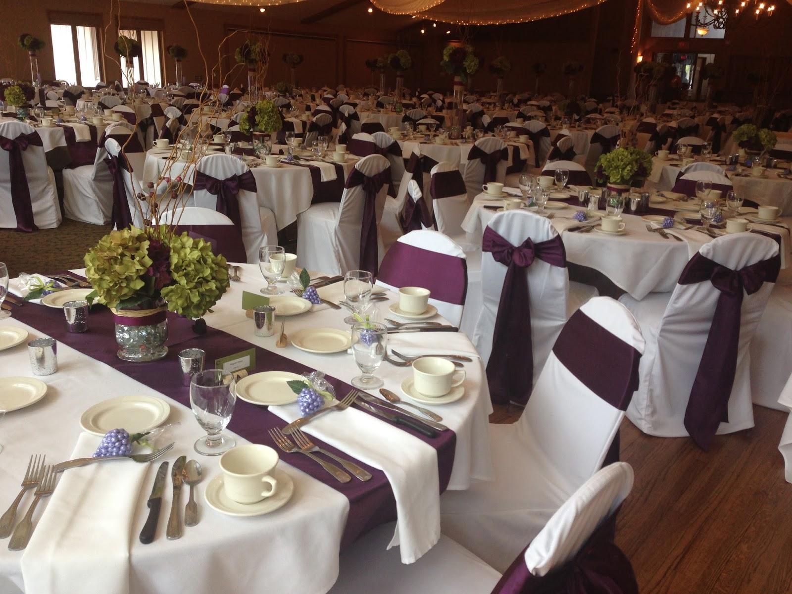 bella amore events blog majestic oaks golf club wedding reception andover mn. Black Bedroom Furniture Sets. Home Design Ideas