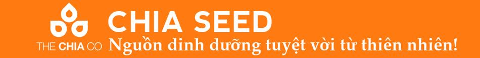 Hạt Chia Seed | Hạt Chia | Chia Seed