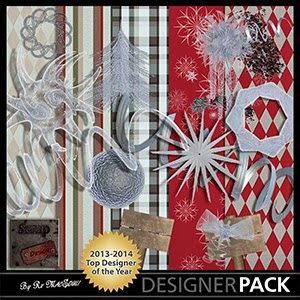 http://www.mymemories.com/store/display_product_page?id=RVVC-CP-1411-75197&r=Scrap%27n%27Design_by_Rv_MacSouli