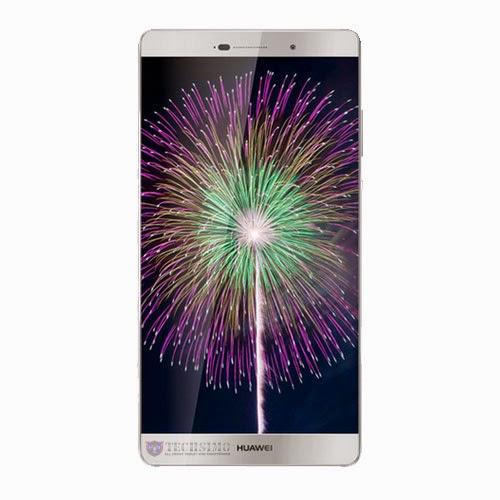 Huawei P8 Maxx