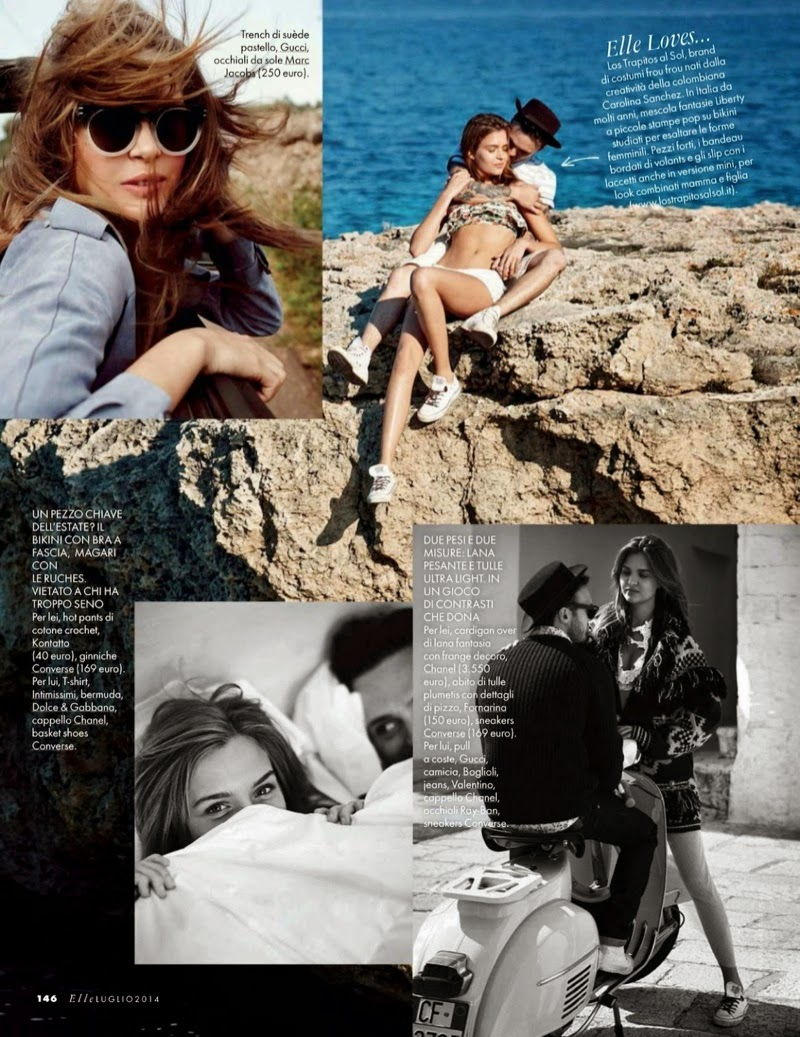 Josephine-Skriver-In-Love-ELLE-Italia-July-2014-JPEG-10