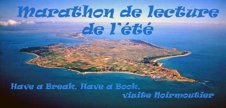 http://www.lalecturienne.com/2014/07/marathon-de-lecture-de-lete-du-7-au-13.html
