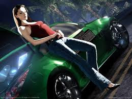 Need for Speed 2 Free Download PC Game Full Version,Need for Speed 2 Free Download PC Game Full Version,Need for Speed 2 Free Download PC Game Full VersionNeed for Speed 2 Free Download PC Game Full Version