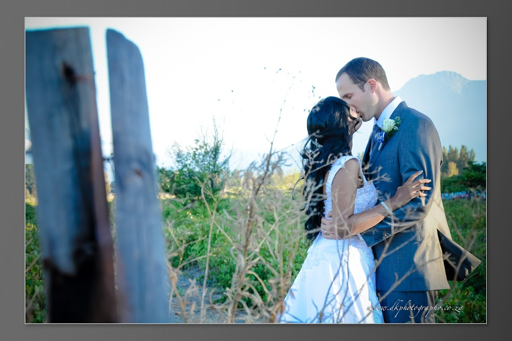 DK Photography DVD+SLideshow-293 Karen & Graham's Wedding in Fraaigelegen  Cape Town Wedding photographer