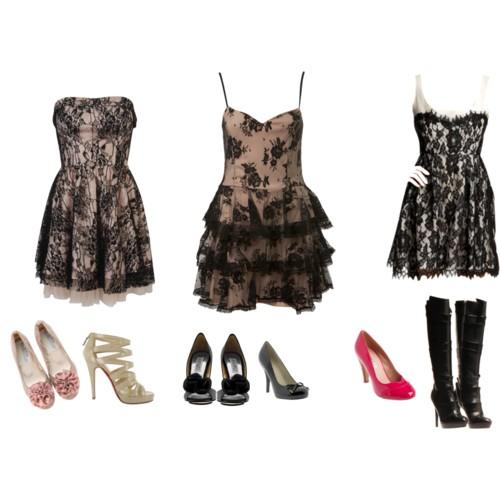 roupas com renda 5