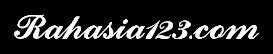 Rahasia123.com | Rahasia Sukses Dunia Kerja