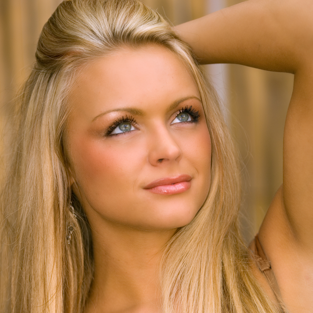 Female Teen Hairstyles 45