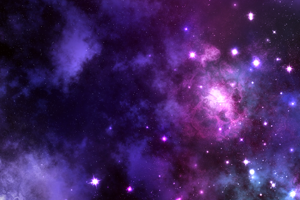 nebula background tumblr - photo #41