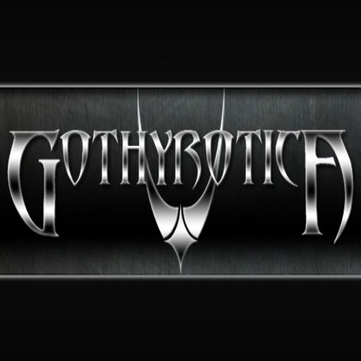 Gothyrotica
