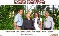 http://www.raiznativa.com.ar
