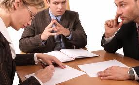 5 Consejos Básicos para el Emprendedor