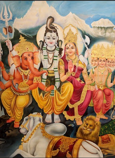 गणेश जी पूजा करने की विधी, Ganesh Ji Ki Pooja Kaise Kare