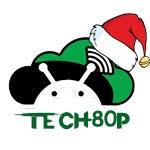 Tech80P