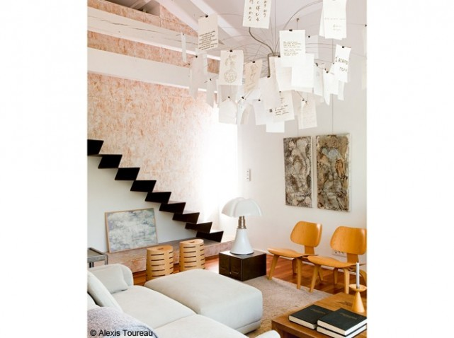 Home Interiors de Mexico on Pinterest Business, Other and Printing