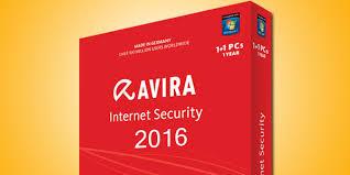 برنامج تنزيل برنامج افيرا انتى فيروس 2016 avira antivirus للكمبيوتر coobra.net