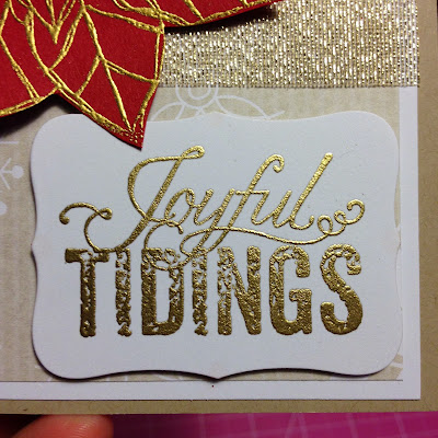 Stampin-Up-christmas-poinsettia-card-joyful-tidings