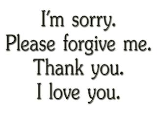 Imagenes de amor para pedir perdon