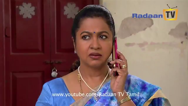 Vani Rani Promo 159 This Week 02-12-2014 To 06-12-2014