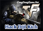 hack cf, hack dot kich, hack wall cf