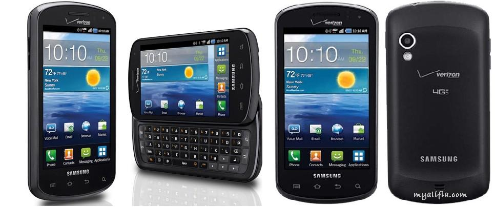 manual user guide for samsung stratosphere sch i405 rh freemanualdownload blogspot com