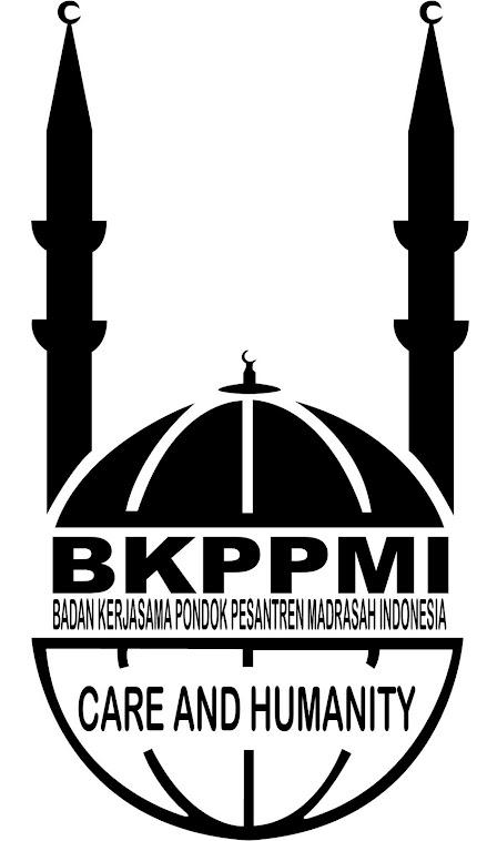BKPPMI
