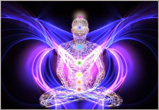 http://meditationuk.blogspot.com/