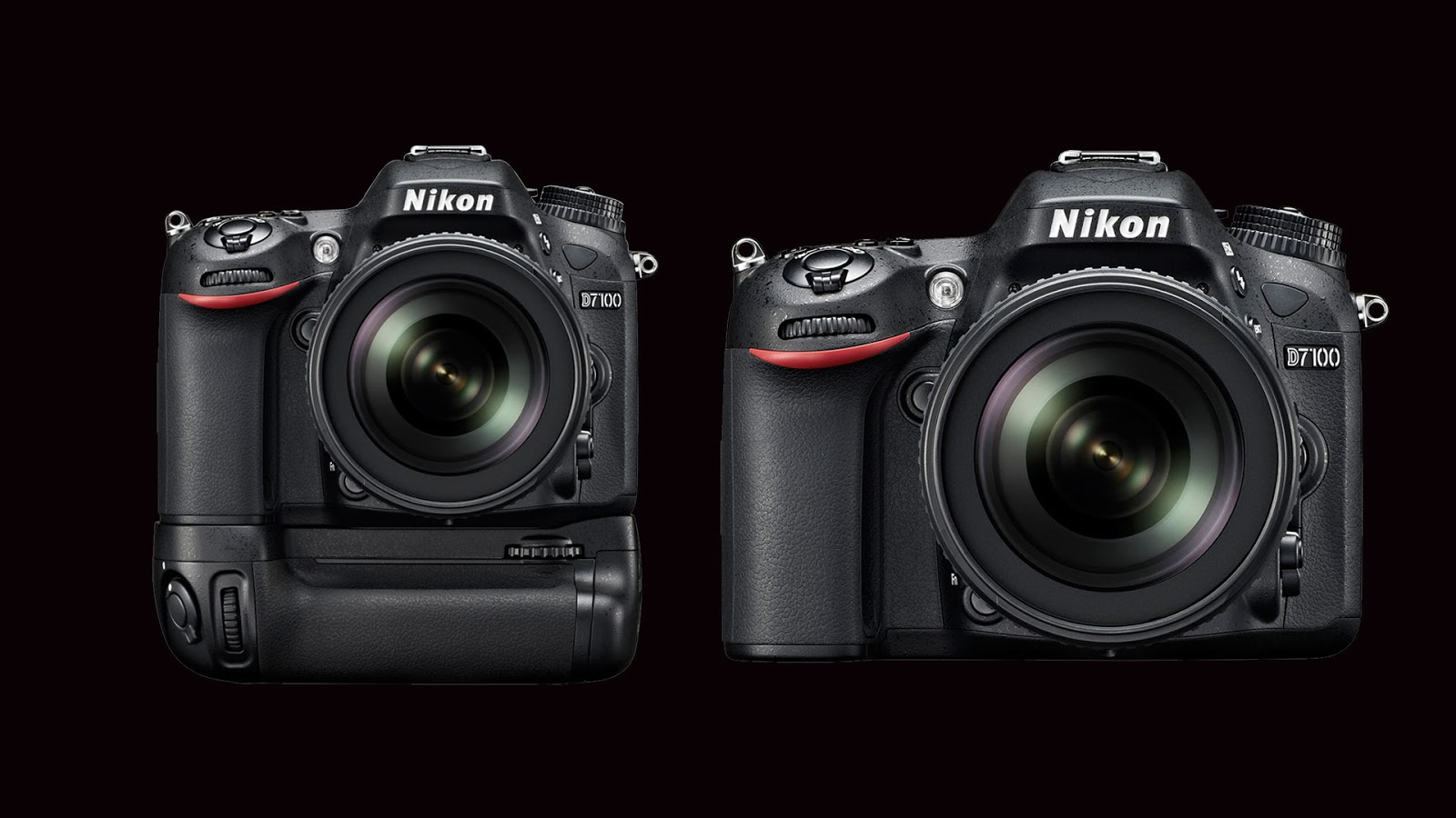 Camera Nikon Top 10 Dslr Cameras top 10 best dslr cameras rated 5 nikon d7100