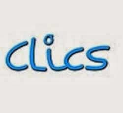 Projecte Clics