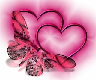 pensamentos amor caridade