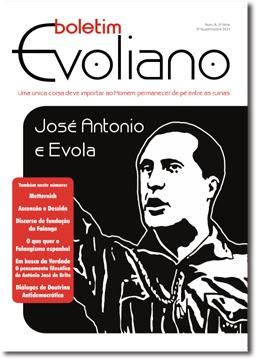 http://boletimevoliano.causanacional.net/BE08%2802%29.pdf