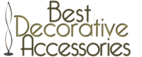 Bestdecorativeaccessories