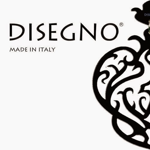 disegno made in italy
