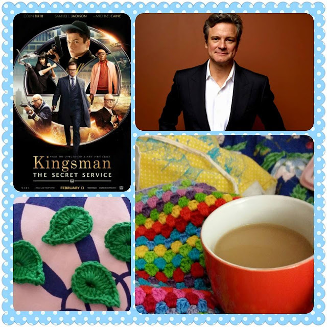 kingsmen colin firth