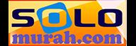 SoloMurah