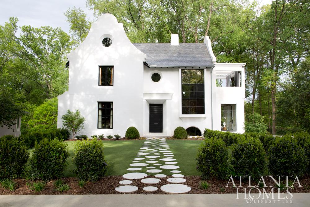 Splendid sass design in brookwood hills for Brookwood home builders