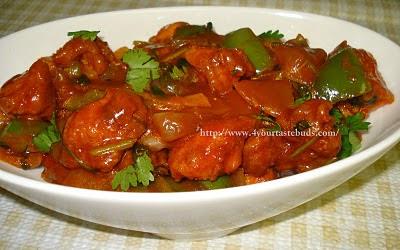 movies.mp3.songs: Chilli chicken recipe | indian style chicken recipe ...